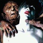 Horror/Mystery