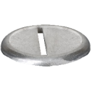 50mm Metal Base