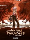 Annas Paradies Band 2