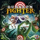Dungeon Fighter Grundspiel