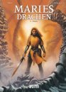 Maries Drachen Band 3