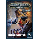 Mage Wars Academy - Hexenmeister