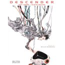 Descender Bd. 2