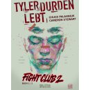 Fight Club 2 - Band 1