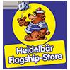 Heidelberger Flagshipstore
