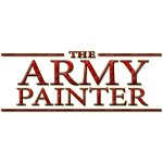 The Army Painter Farben