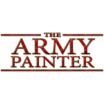 Army Painter Farben