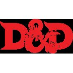 Dungeons & Dragons 5.0 deutsch