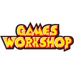 Games Workshop Farben