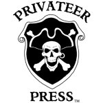Privateer Press Farben