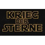 Star Wars RPG deutsch