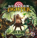 Dungeon Fighter - Rock `n` Roll Erweiterung