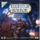 Eldritch Horror - Grundspiel