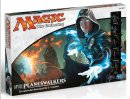 Magic: Arena of the Planeswalkers