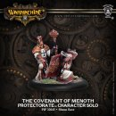 Protectorate Covenant of Menoth Solo Blister