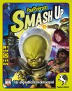Smash Up - Grundspiel