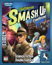 Smash Up - Science Fiction Double Feature