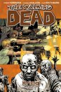 The Walking Dead 20 - Krieg Teil 1