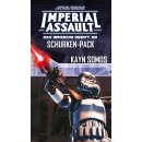 Star Wars: Imperial Assault - Kayn Somos DEUTSCH