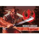 Star Wars: Imperial Assault - Wookiekrieger DEUTSCH