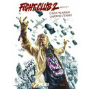 Fight Club 2 - Band 2
