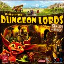 Dungeon Lords (dt.)