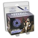 Star Wars: Imperial Assault - Captain Terro -...