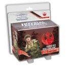Star Wars: Imperial Assault - Ranger der Rebellenallianz...