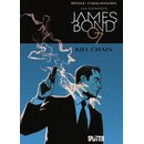 James Bond 007 Band 6 - Kill Chain