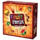 Fruit Ninja - Kombo-Party