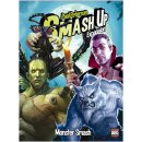 Smash Up! Monster Smash (Englisch)