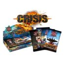 Star Realms - Crisis Expansion Booster DE