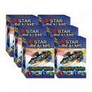 Star Realms - Colony Wars 2 Spieler - DE
