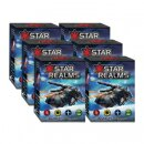 Star Realms Deckbuilding Game - Starter DE