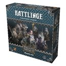 Massive Darkness - Rattlinge - Monster-Box