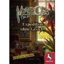Mythos Tales - Expedition ohne Gesicht