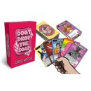 Don´t drop the Soap