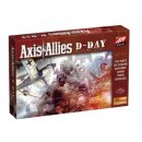 Axis & Allies 1944 D-Day - EN