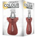 Citadel Colour: Roter Painting Handle