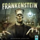 Frankenstein - EN/SP/FR/DE/IT