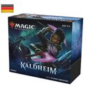 Kaldheim Bundle deutsch